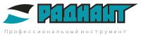 ТМ Радиант